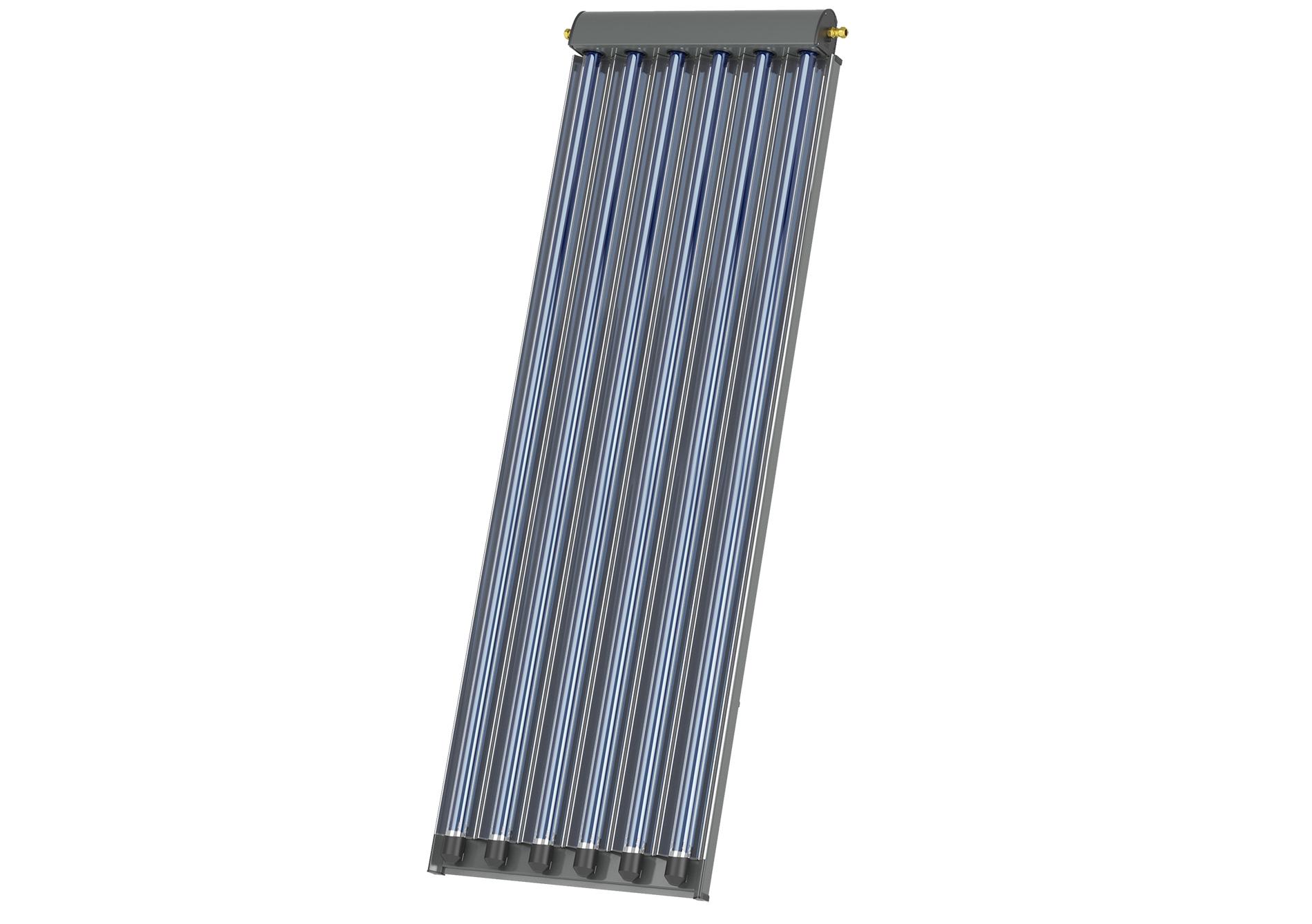 CPC 6 XL INOX pulverb totale